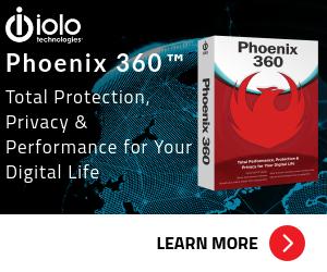 Phoenix360